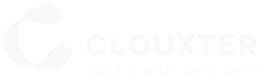 Clouxter Logo