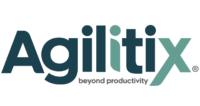 Agilitix Logo