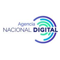 Agencia Nacional Digital