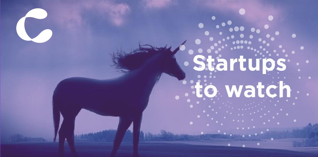 Startups para ver en 2021