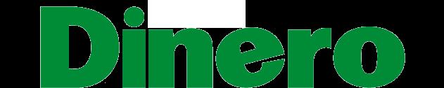 Logo-Revista-Dinero
