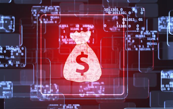 IVA,un golpe fulminante a los servicios de tecnología en la nube