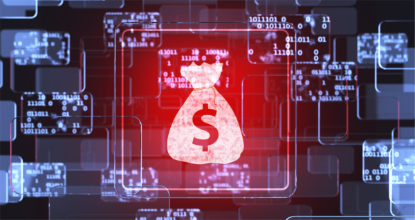 IVA, un golpe fulminante a los servicios de tecnología en la nube