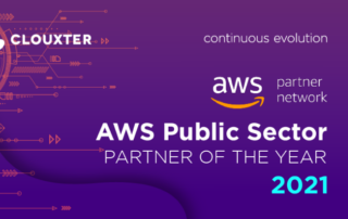 AWS-Partner-of-the-Year-Clouxter2