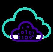 Icon Gobierno de Nube