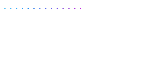 GameDay Texto