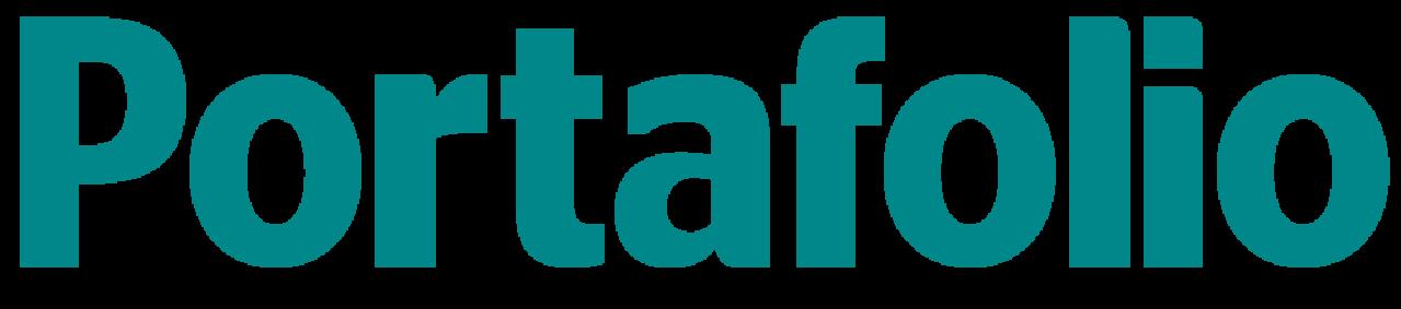 Portafolio Logo